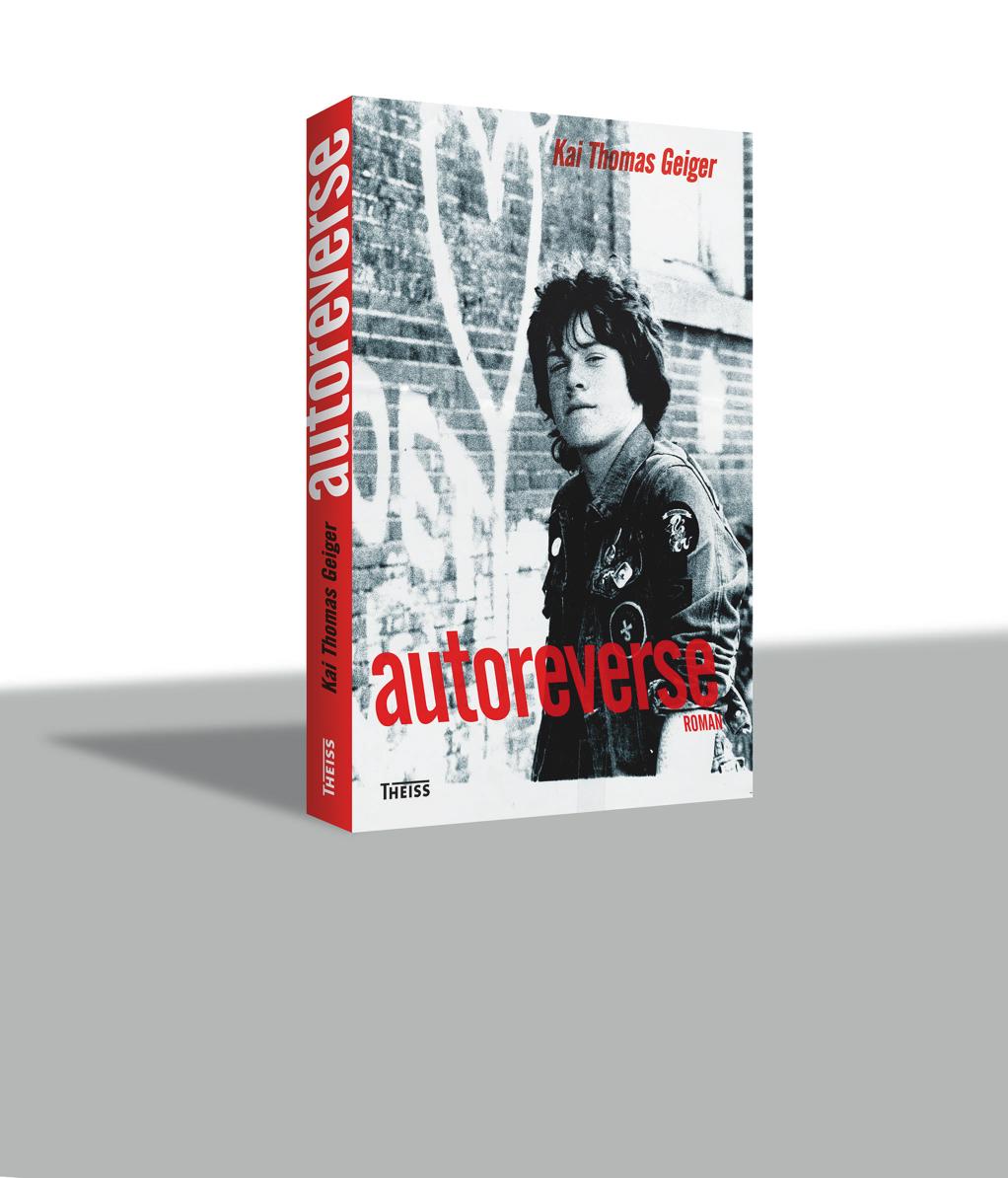 autoreversecoverbuchmontage