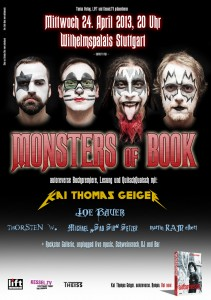 monstersofbook2