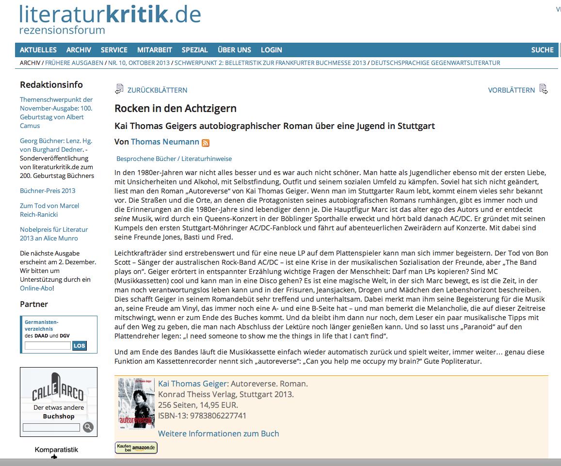 Bildschirmfoto 2013-11-21 um 09.52.17