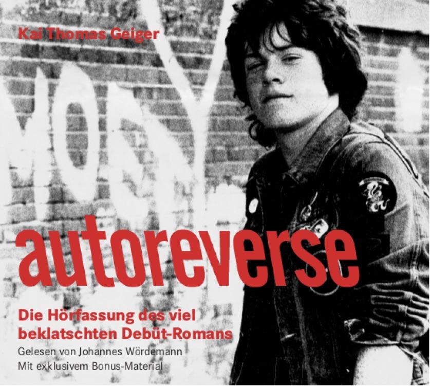 autoreverse_cover